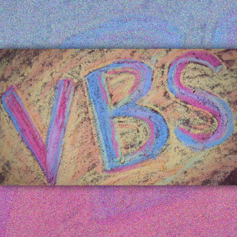 VBS Training