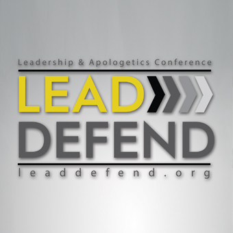 Lead>Defend