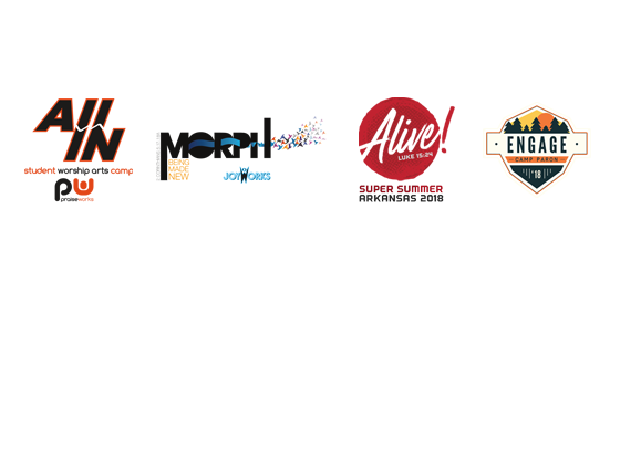 Student Summer Camps