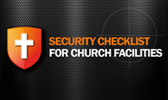 Security Checklist