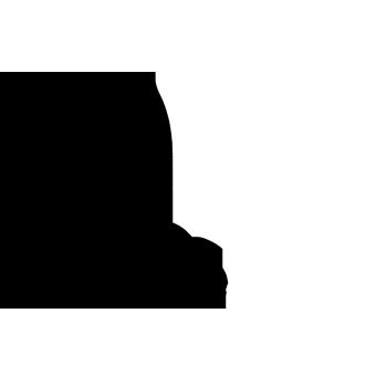 PraiseWorks
