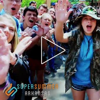 Super Summer Video