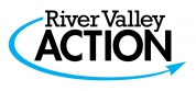 River Valley Action