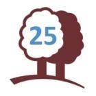 Unie 25