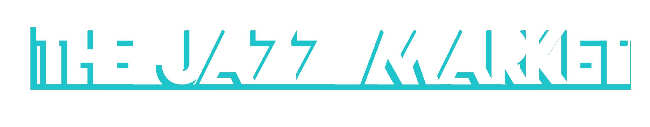 Jazz Market | Chaos Theory