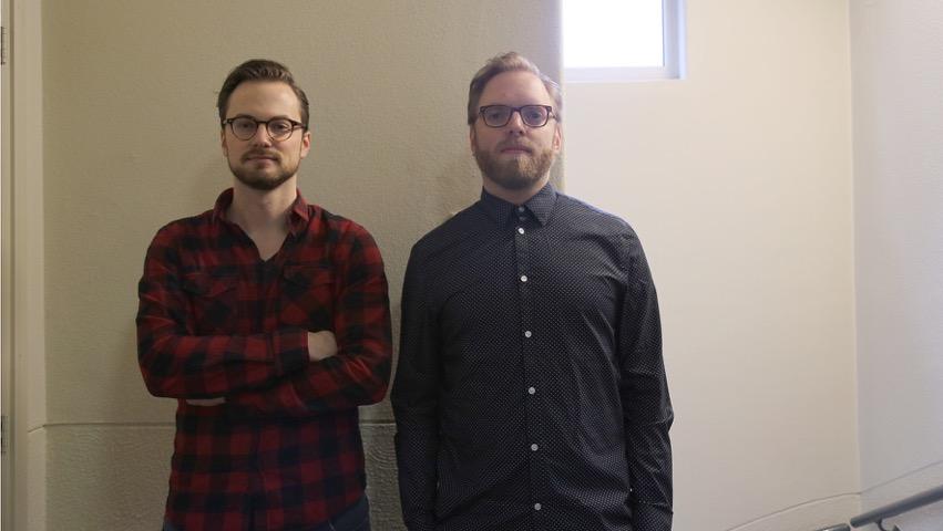 Bossche Brouwers collega''s True Form