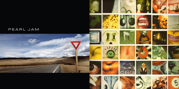 Pearl Jam et projets parallèles - Page 10 483604e1-9983-4d07-ab0d-cc0b035781ff