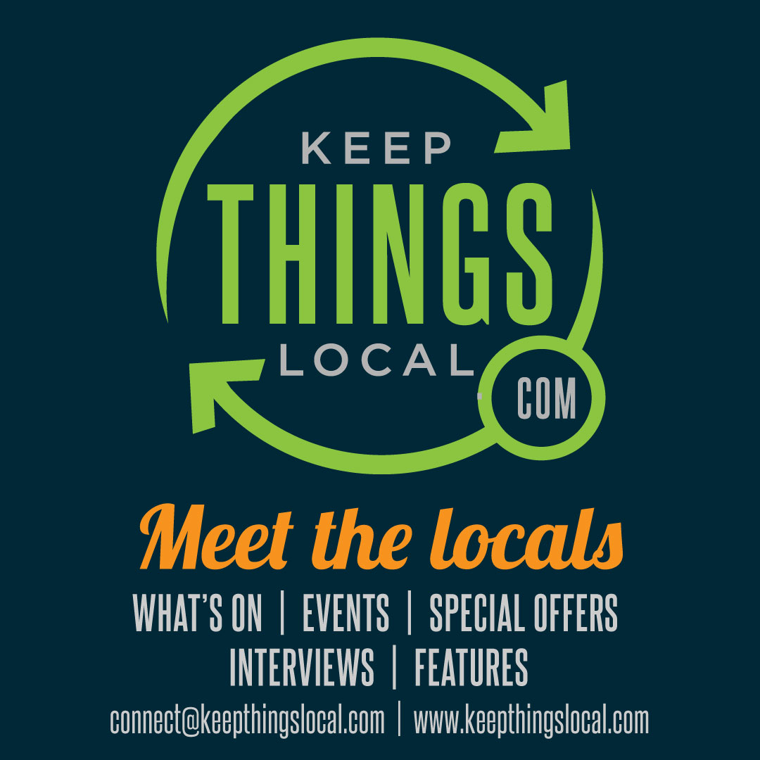 https://www.keepthingslocal.com