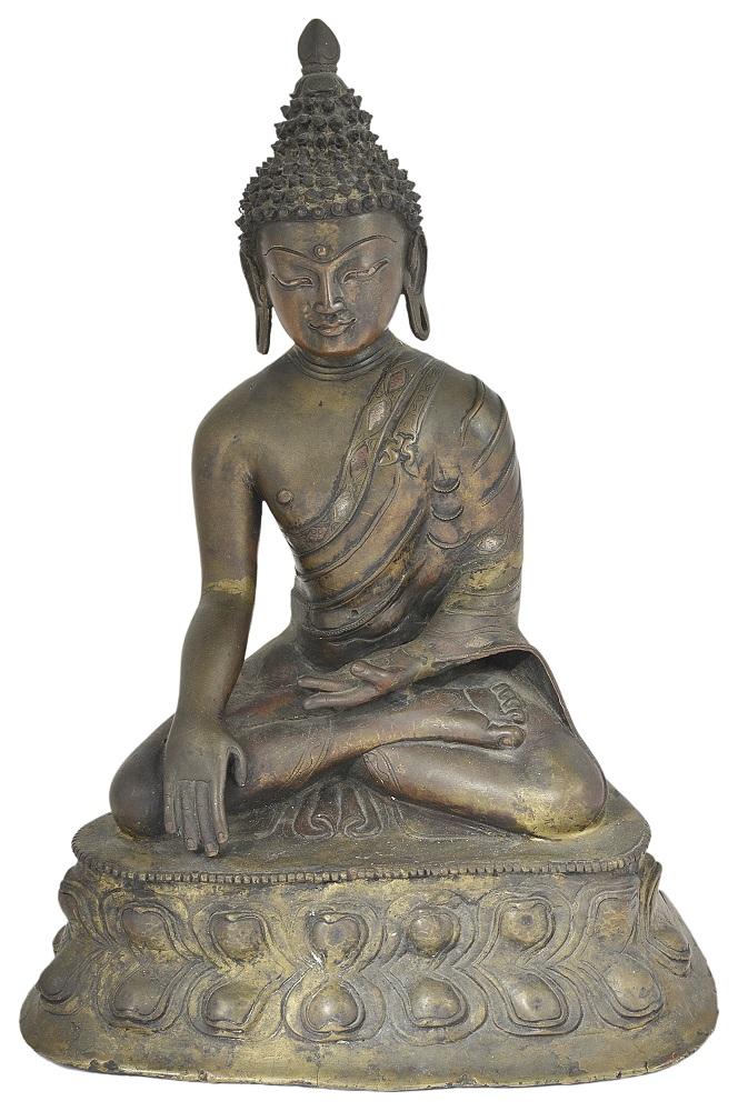 Matthew Barton Ltd – European and Asian Works of Art