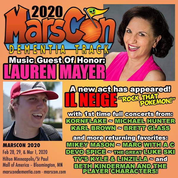 MarsCon 2020 promo image