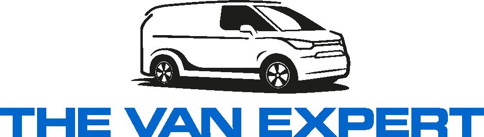 The Van Expert