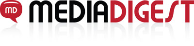 Subscribe to Media Digest