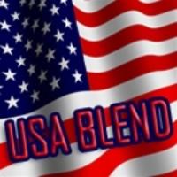 USA Blend Tobacco