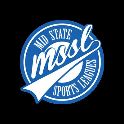 Nashville Adult Sports Leagues