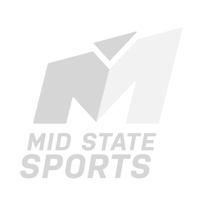 Mid State Sports