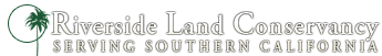 Riverside Land Conservancy