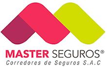 MASTER SEGUROS