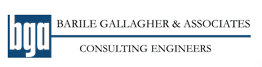 Barile Gallagher & Associates