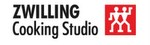 Zwilling Cooking Studio Logo