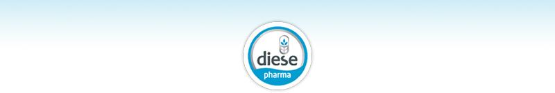 Logo Diese Pharma