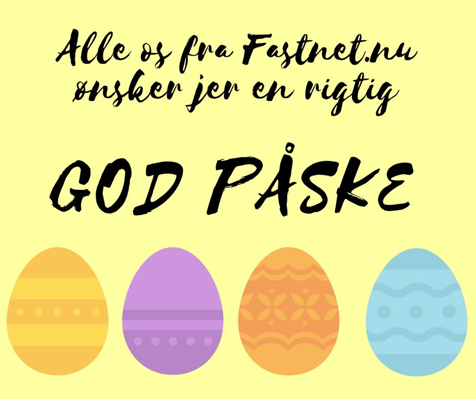 Fastnet,nu