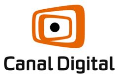Fastnet.nu og Canal Digital