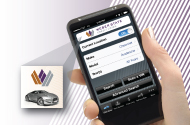 Receive Mobile Payments