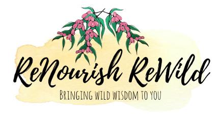 ReNourish ReWild