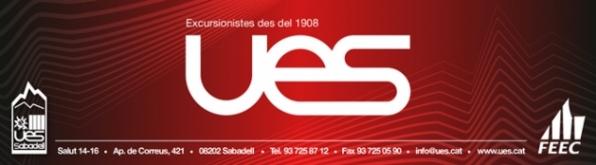 UES Sabadell