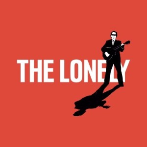 Only 40 Tickets Left for The Lonely! + In Conversation with Mike Demers