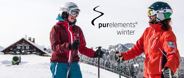 www.skischule-allgaeu.de