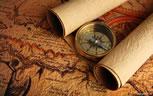 The Spiritual Map of Life