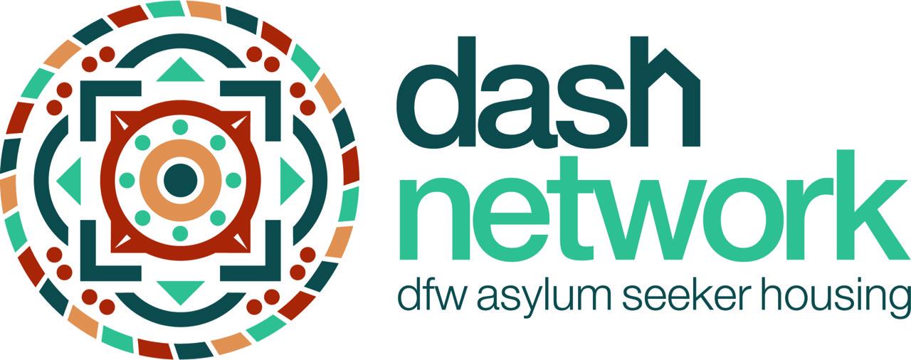 Displaying 2016_DASH_logo.jpg