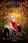 PTMichelle_Lucid_150_72dpi
