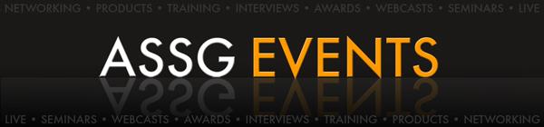 ASSG_Events_TopBanner_600x139_2.jpg