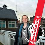 Lotti Hesper Aardig Onderweg Awards