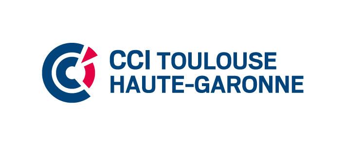 WEBINAIRE Prix régionaux qualité et EFQM : se challenger et progresser autrement ! @ CCI Toulouse Haute-Garonne, Palais Consulaire | Toulouse | Occitanie | France