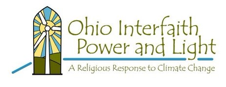 Ohio Interfaith Power & Light