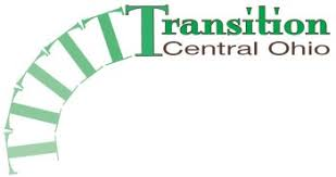 Transition Central Ohio logo