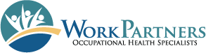 WorkPartners Occupational Health Specialists