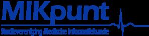 Logo_normal.1.1.png