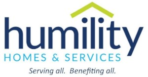 Humilty Homes & Services logo