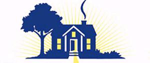 HMHI Logo
