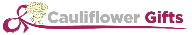 Cauliflower Gifts logo