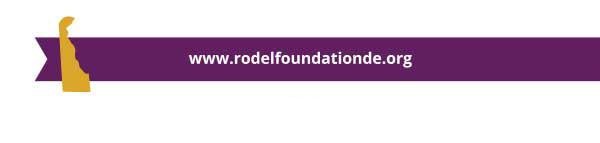 www.rodelfoundationde.org