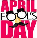 April Fool's