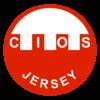 CIOS Logo