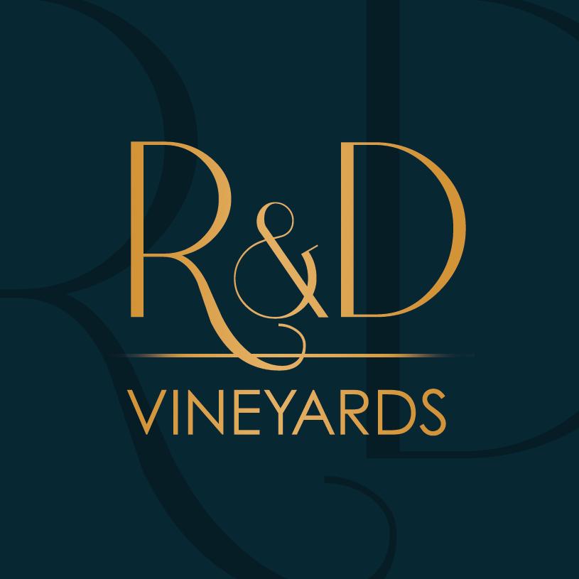 R&D Vineyards