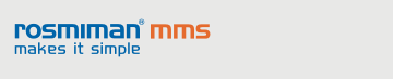Rosmiman MMS Enterprise Asset Management