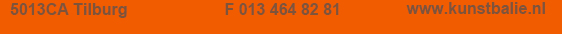 5a507dd1 D8ea 45ee A149 3d8d2eaa4487